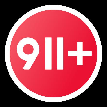 911 Plus