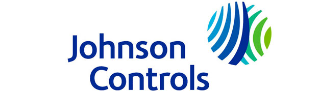 Johnson Controls and Punch Technologies, Inc  collaborate to